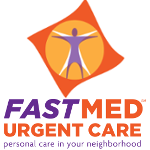 imgFastMed Urgent Care