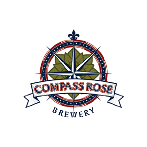 Compass Rose Brewery