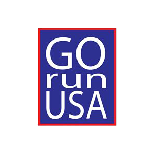 Go Run USA