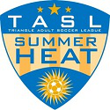 TASL Summer Heat