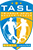 Triangle Adult Soccer League (TASL)